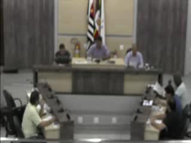 72ª Sessão Ordinária Legislativa
