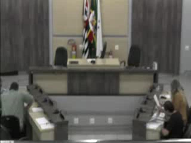 67ª Sessão Ordinária Legislativa