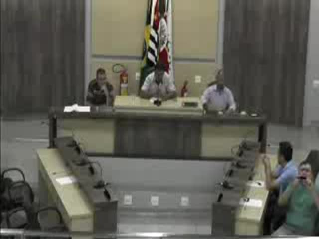 77ª Sessão Ordinária Legislativa