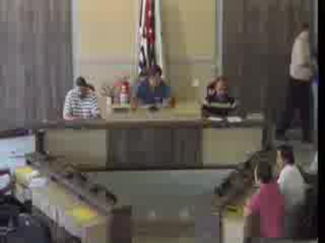 24ª Sessão Extraordinária Legislativa