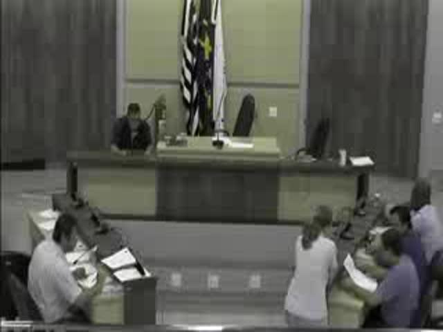 52ª Sessão Ordinária Legislativa