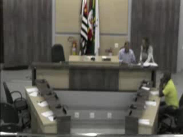 71ª Sessão Ordinária Legislativa